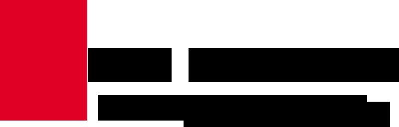 Van De Fliert Inbraakbeveiliging